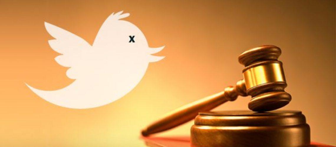 Delitos Twitter 1