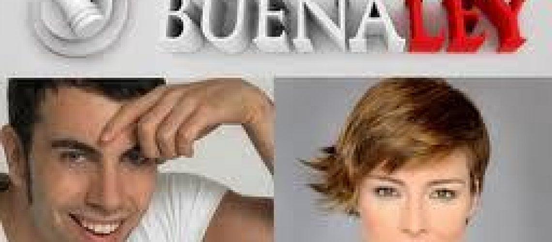 FOTO DE BUENA LEY 2
