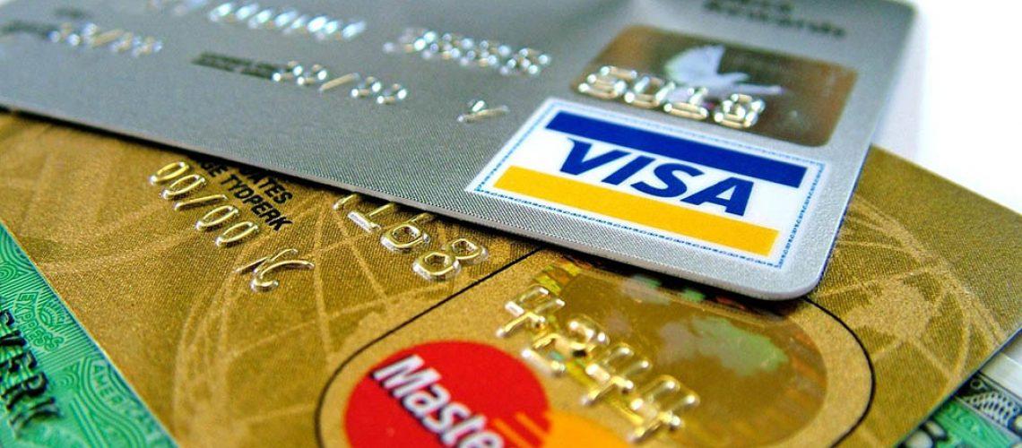 Falsificacion de tarjetas. 1