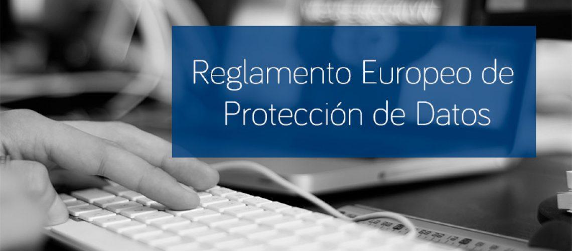 Reglamento-proteccion-datos