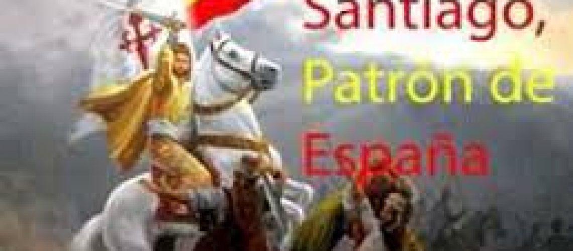 Santiago.2