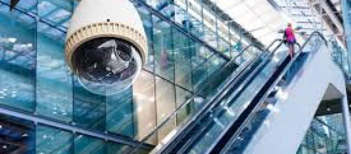 camaras de vigilancia en comercios 2