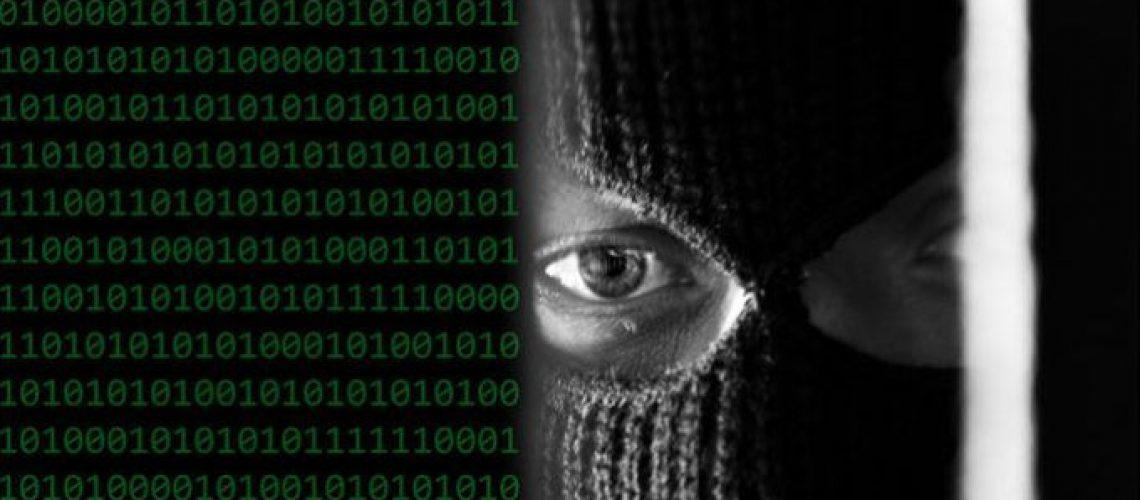 Terrorismo Informático