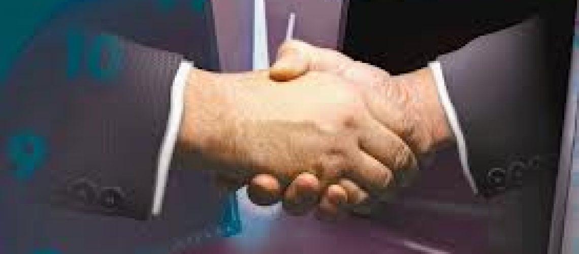 contratos informaticos. 3