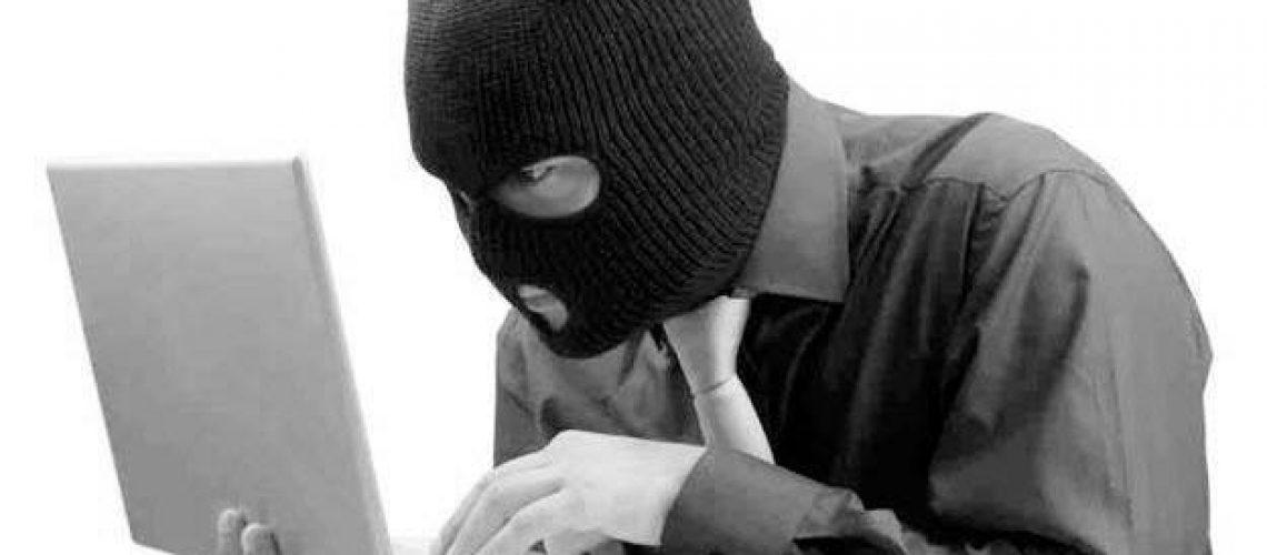 delito de amenazas