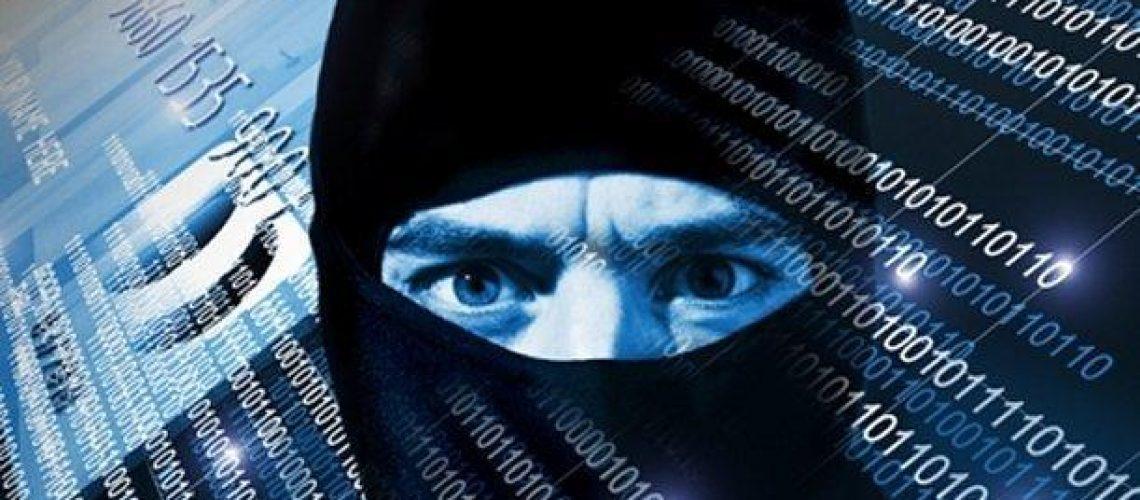 delitos informaticos.1.-usurpación identidad