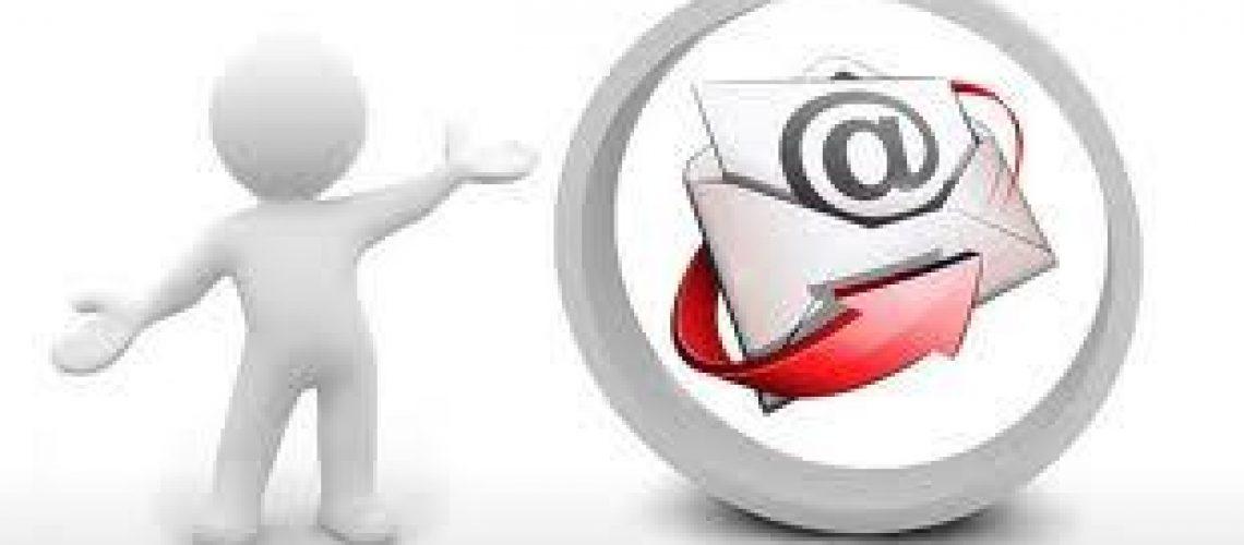 email publicitarios