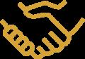 icono_negociacion_grande