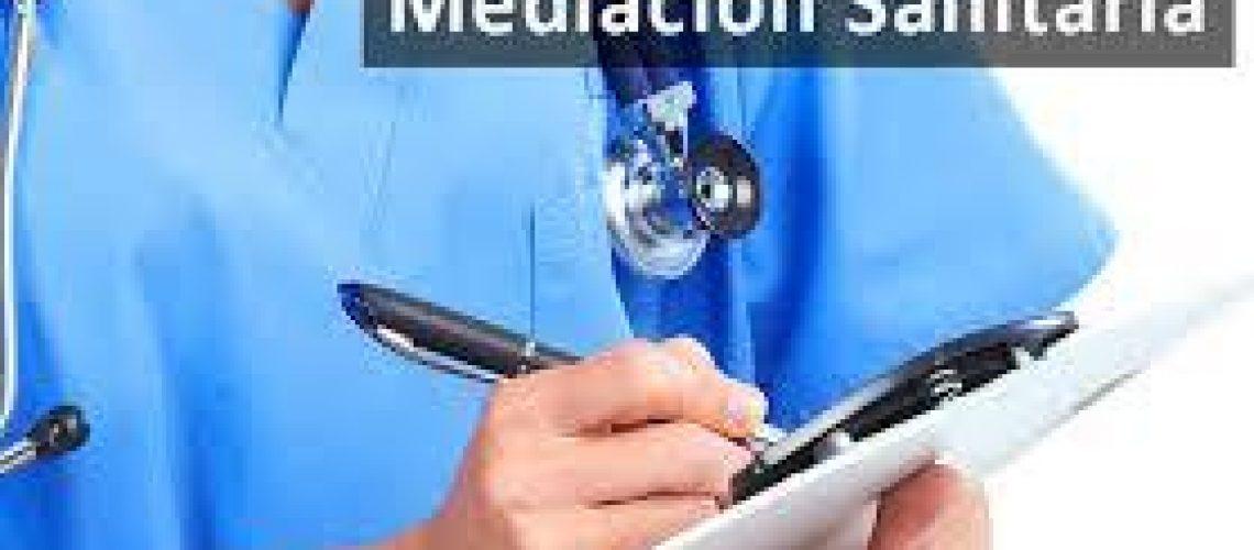 mediacion sanitaria 2
