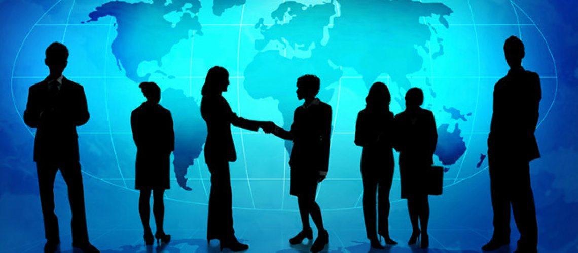 De la importancia de relacionarnos con TODO TIPO DE PERSONAS. Legalis Consultores