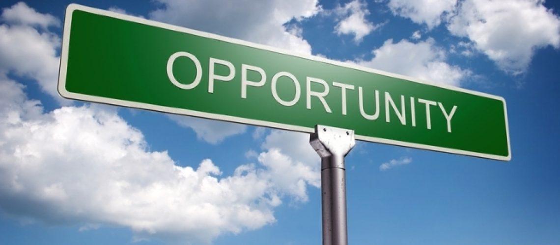 De las Oportunidades que hay tras los cambios. Por Amalia Garcia Soler