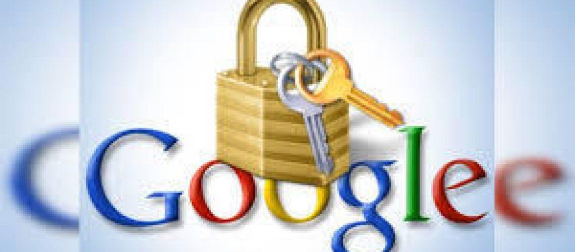 De como configurar la privacidad en Google +