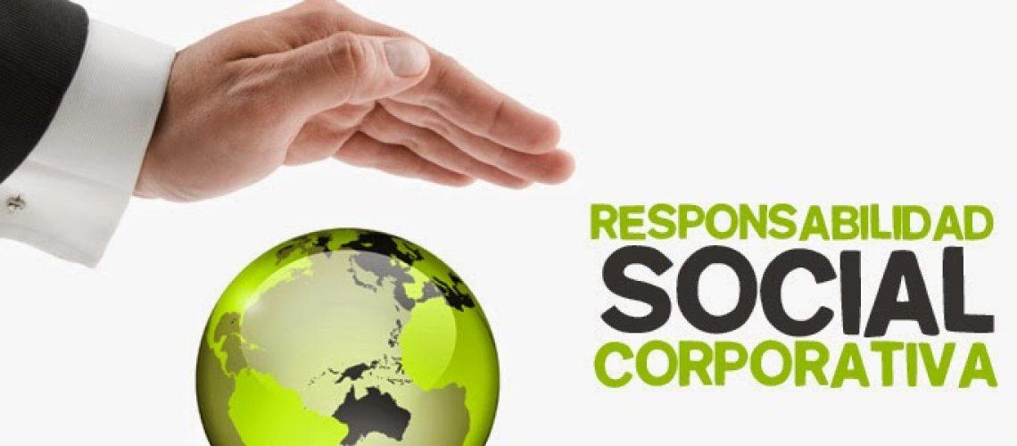 responsabilidad social.2