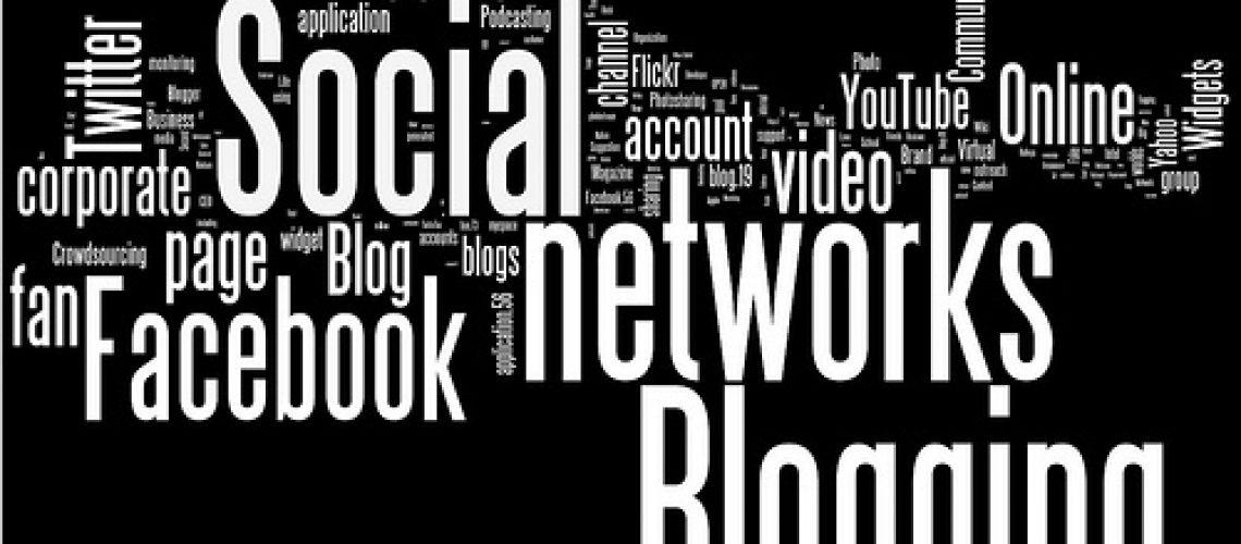 El Social media en la actualidad