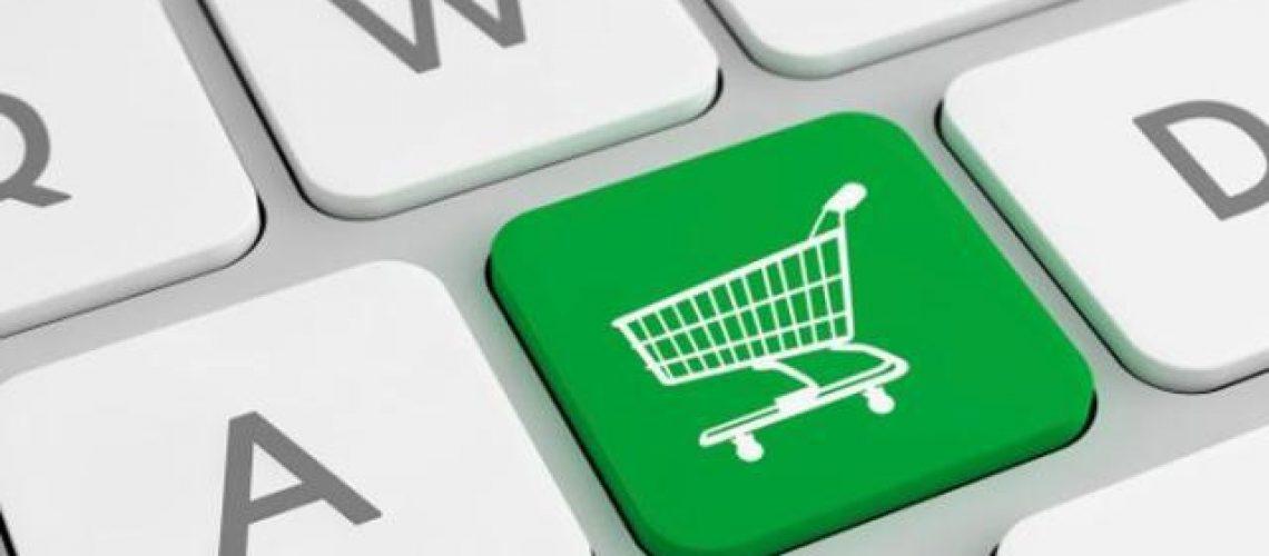 Adaptación Tiendas Online a la Protección de Datos y LSSI (Legalis Consultores)