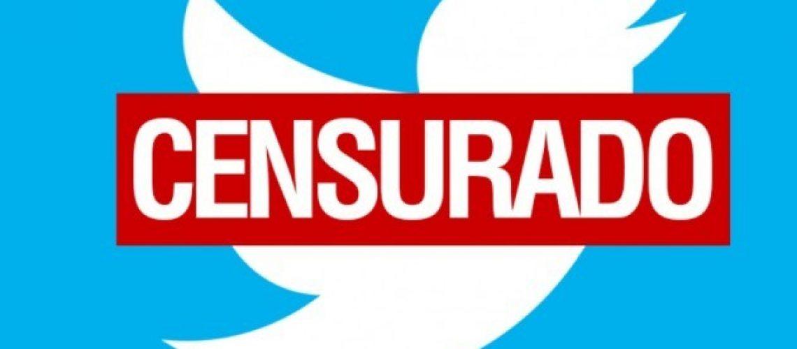¿Se puede cometer delitos a través de Twitter?
